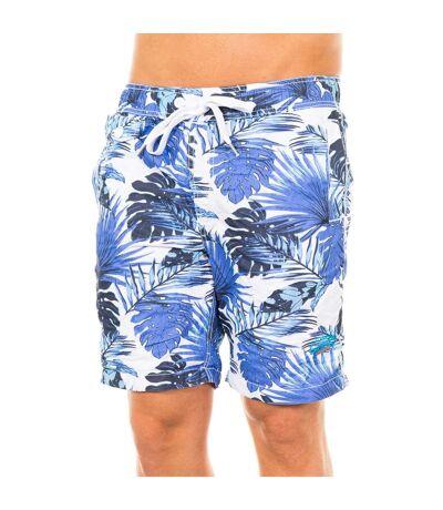 Superdry Honolulu Short de bain