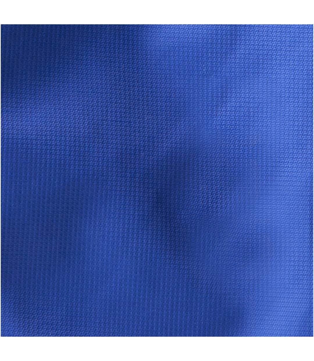 Elevate Mens Labrador Jacket (Blue) - UTPF1899