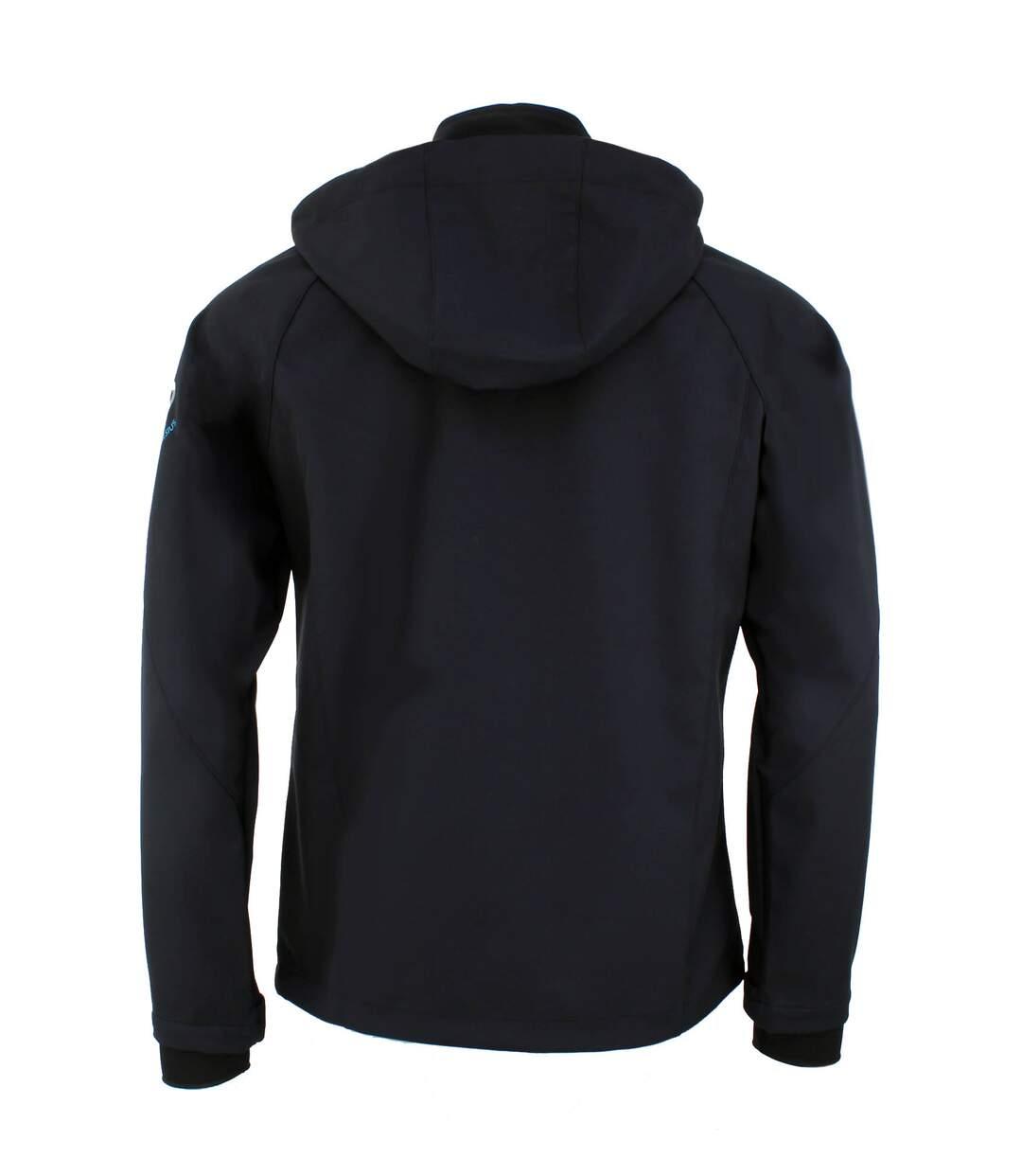 Degré Celsius - Softshell jacket CELIUS
