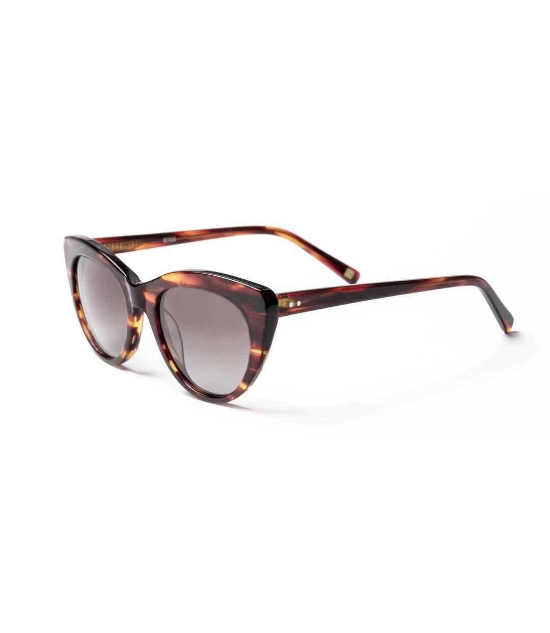 Dégagement Ocean Sunglasses Lunettes de soleil Audrey Femme dsf.d455nksdKLFHG