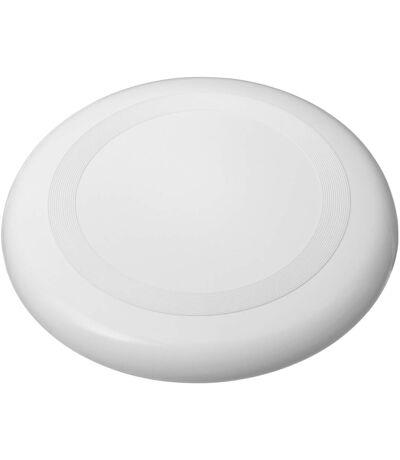 Bullet Taurus - Frisbee (Blanc) (Taille unique) - UTPF160