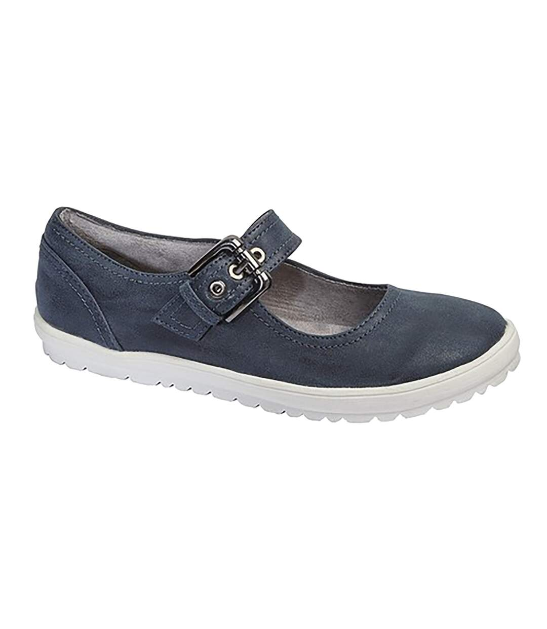 Chaussures Ouvertes Cipriata Florence Femme