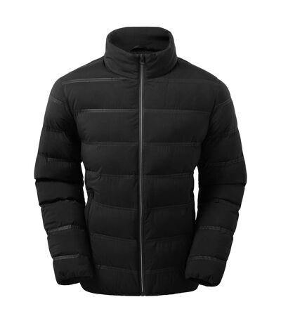 2786 Mens Padded Jacket (Black) - UTRW7837