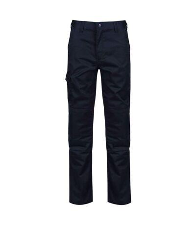 Regatta - Pantalon CARGO - Homme (Bleu marine) - UTRG3754