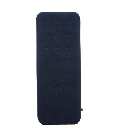 Trespass Blimp - Matelas gonflable simple (Bleu) (Taille unique) - UTTP549