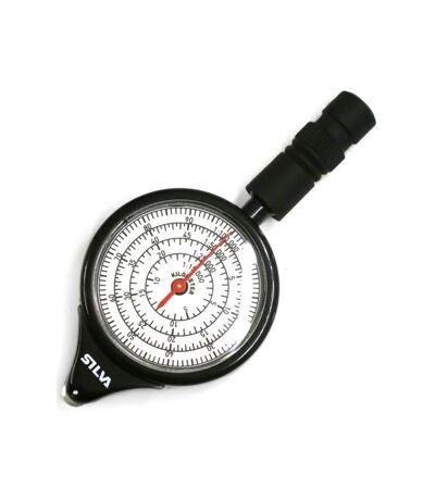 Curvimètre Silva Map Measurer Path