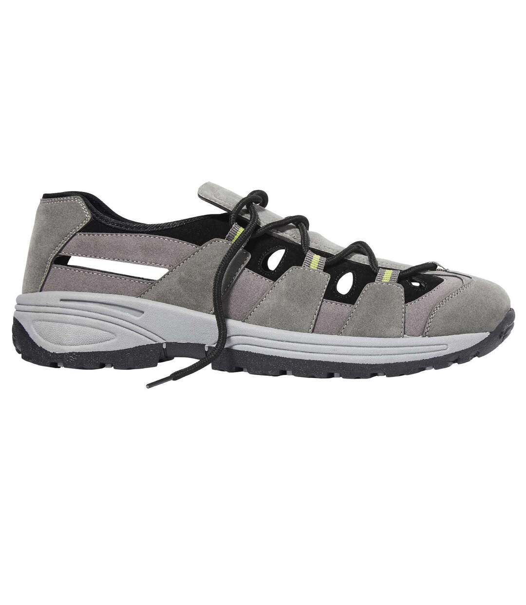 Sportowe buty Nature