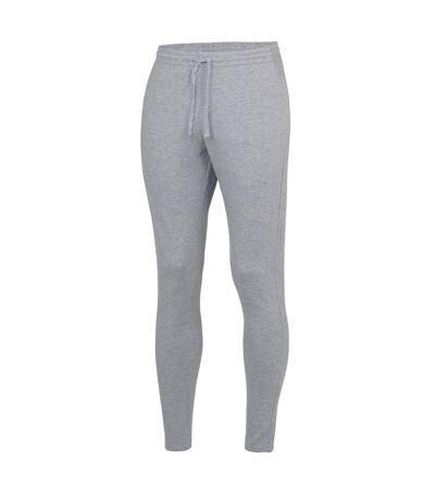 AWDis Just Cool - Pantalon de jogging - Homme (Gris sport 2) - UTRW4817