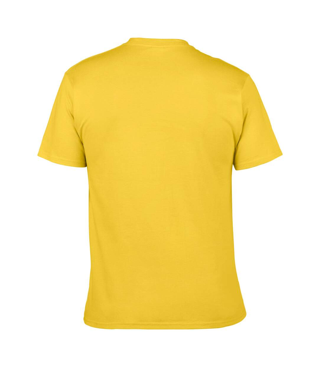 Gildan Mens Short Sleeve Soft-Style T-Shirt (Jade) - UTBC484