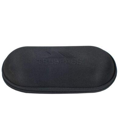 Trespass Egoistic - Etui pour lunettes de soleil (Noir) (Taille unique) - UTTP519