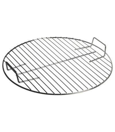 Grille pour barbecue ronde Pyla - Diam. 43 cm