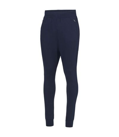 AWDis - Pantalon de jogging slim - Homme (Noir) - UTRW3943