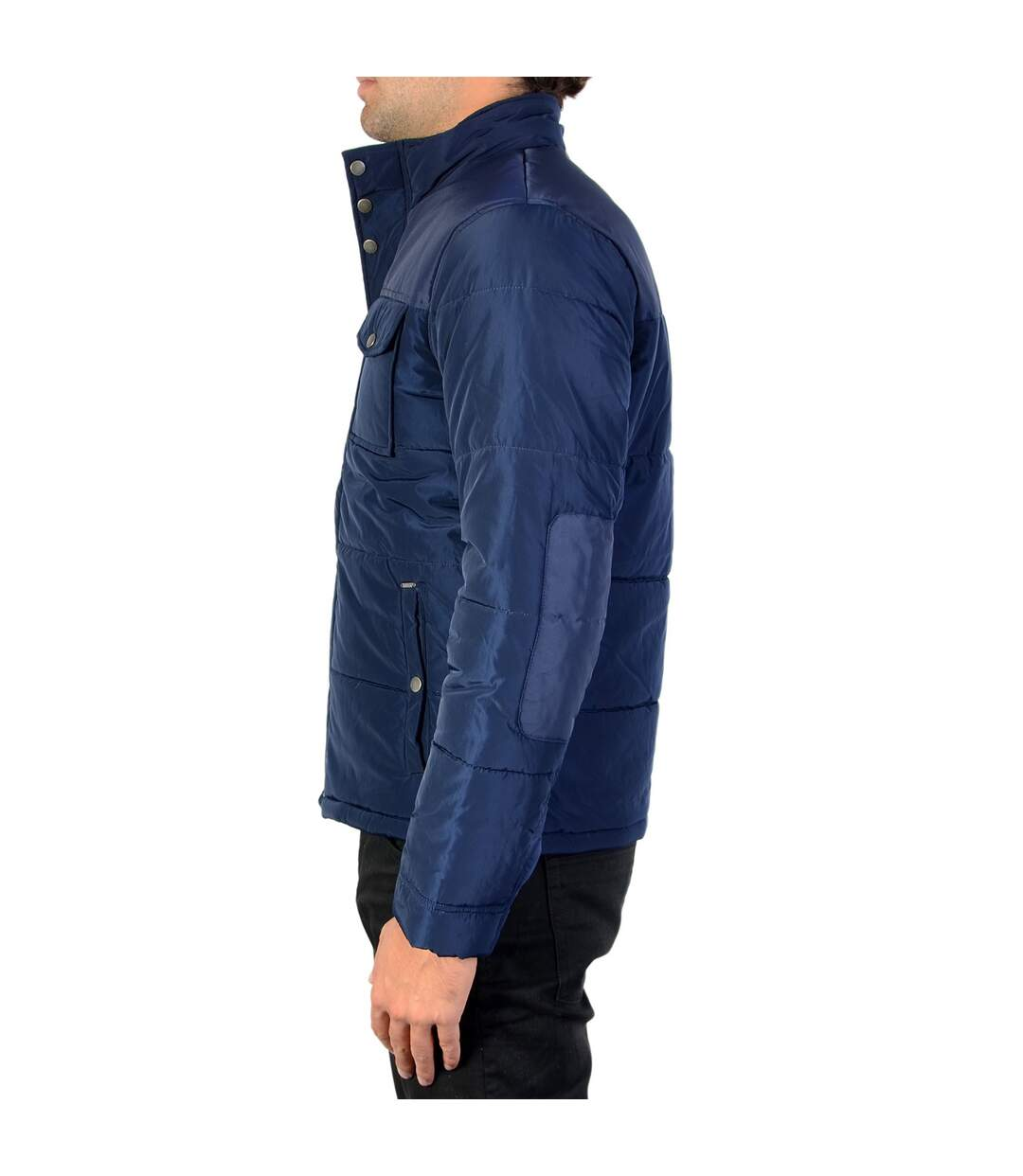 Parka Pepe jeans Kimble Navy