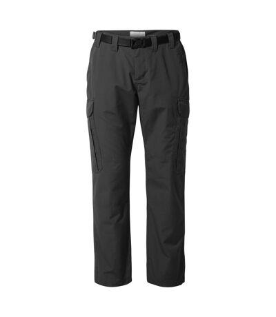 Craghoppers - Pantalon KIWI - Homme (Anthracite) - UTCG1258
