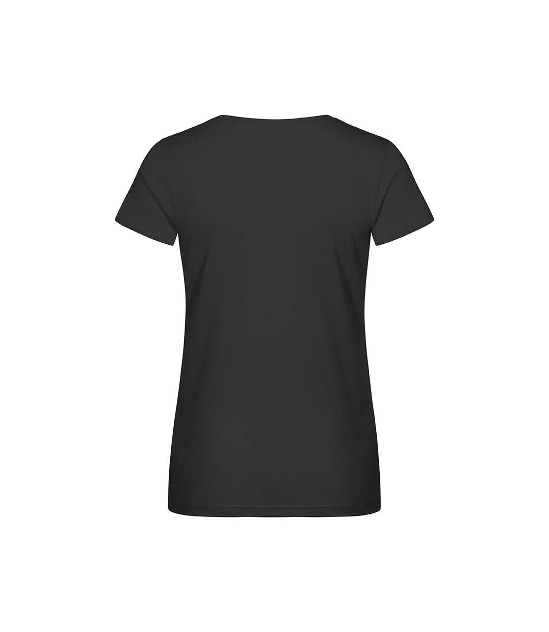 EXCD T-shirt grandes tailles Femmes