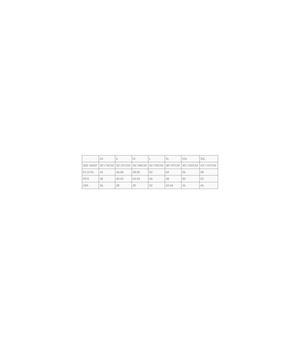 Dare 2B Mens Continual Drawstring Shorts (Ash Grey) - UTRG5167