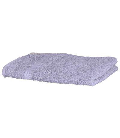 Towel City - Serviette de bain 100% coton (70 x 130cm) (Vert citron) (Taille unique) - UTRW1577