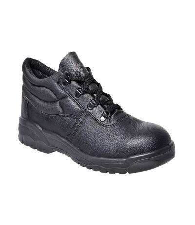 Chaussures  Brodequin Portwest S1P Steelite