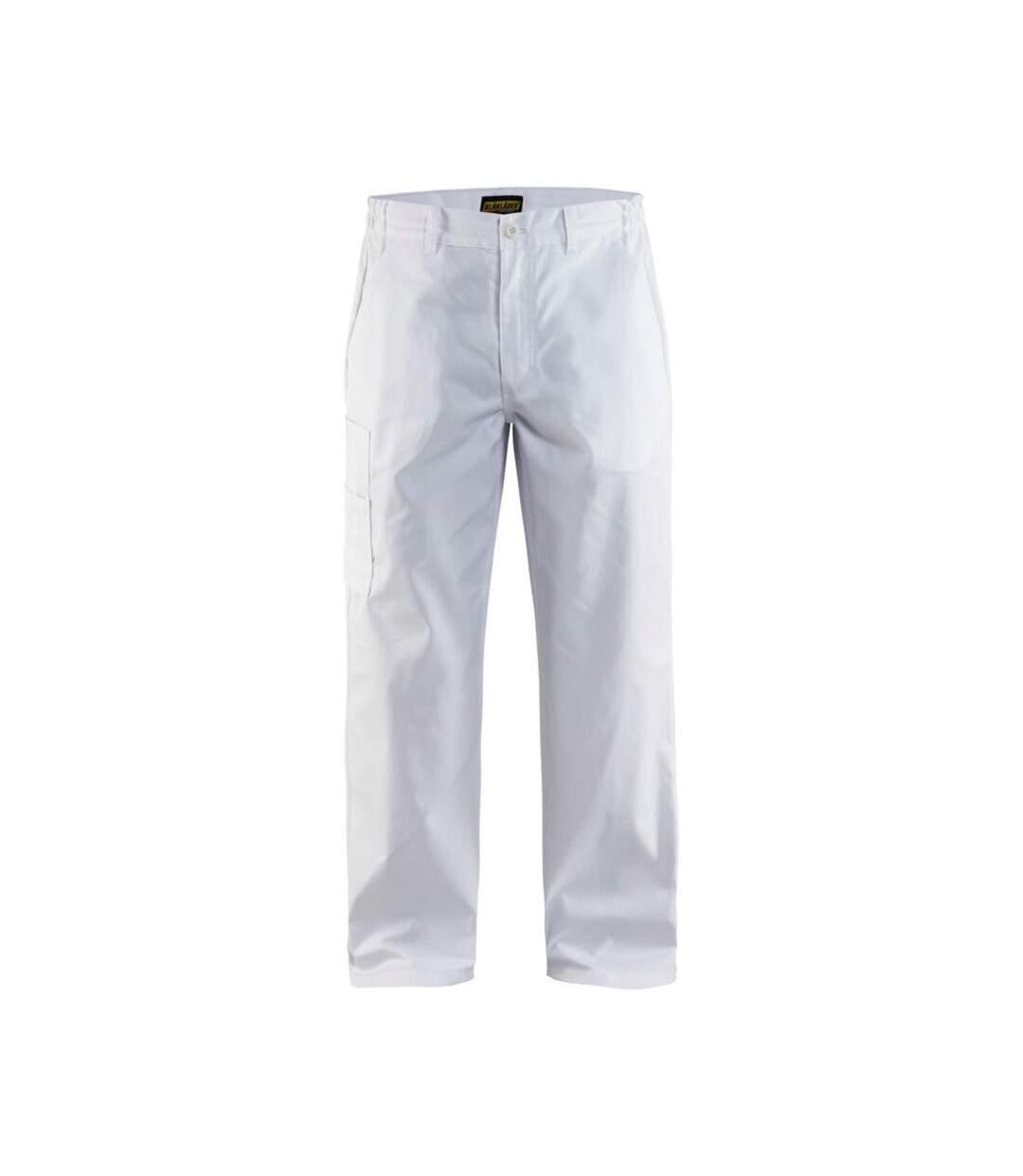 Pantalon  Blaklader  polycoton