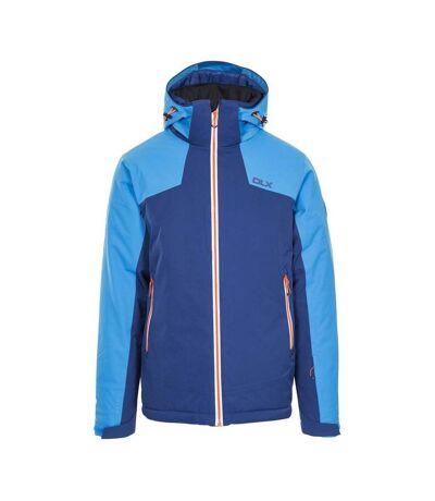 Trespass - Blouson de ski COULSON - Homme (Bleu) (XL) - UTTP4858