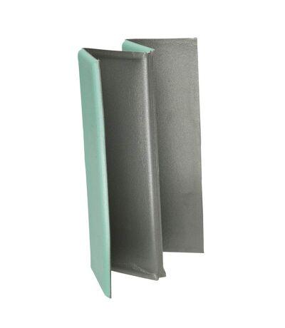 Trespass - Tapis pliant FOLDA (Vert) (Taille unique) - UTTP609