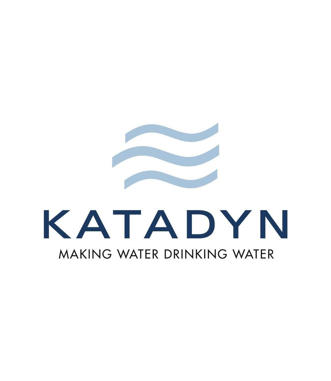 Dégagement Katadyn Micropur Forte en boite de 100 comprimés dsf.d455nksdKLFHG