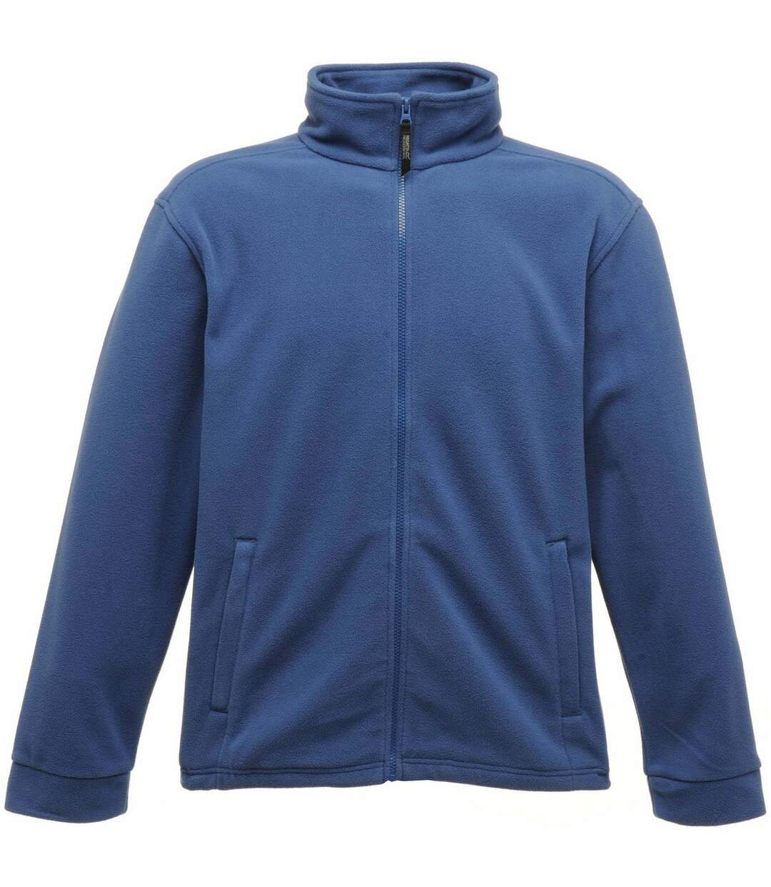 Regatta Mens Classic Fleece (Royal Blue) - UTRG1623