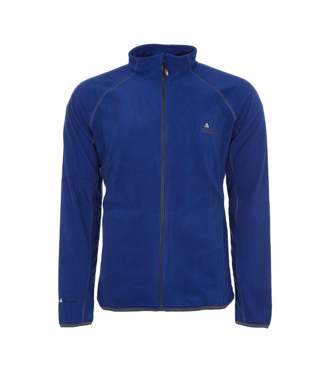 Sweat polaire homme CAFONE
