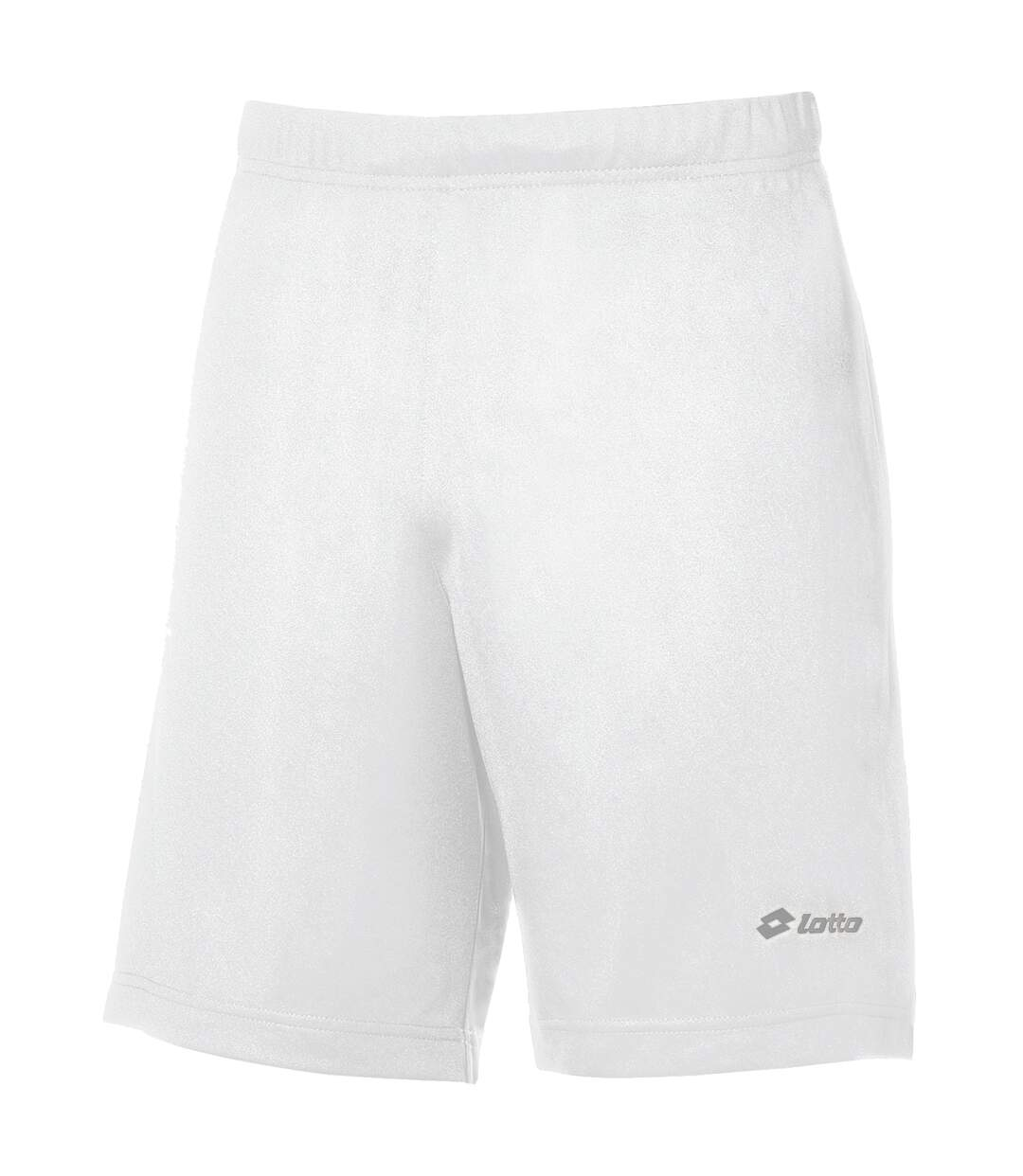 Lotto Mens Football Omega Short Sports (Navy) - UTRW2071