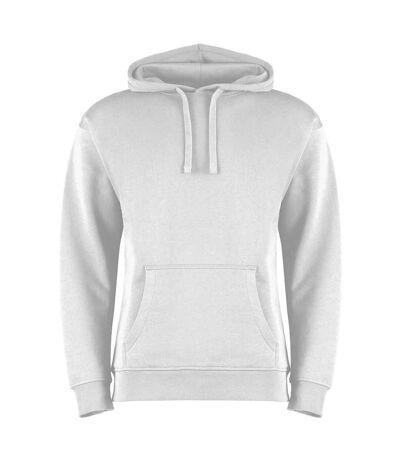 Kustom Kit Mens Hoodie (White) - UTPC3839