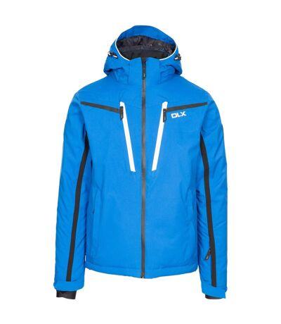 Trespass - Blouson de ski JARED - Homme (Bleu) (2XS) - UTTP5136
