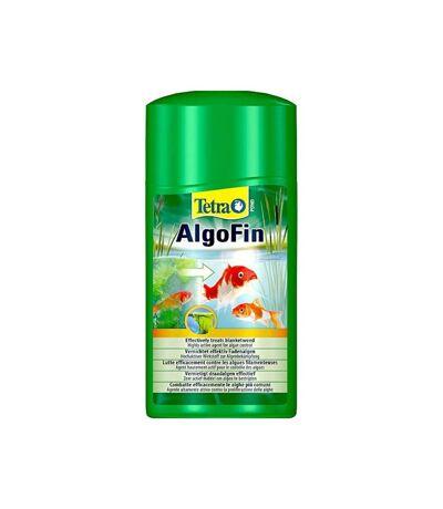Anti-algues Algofin 1L