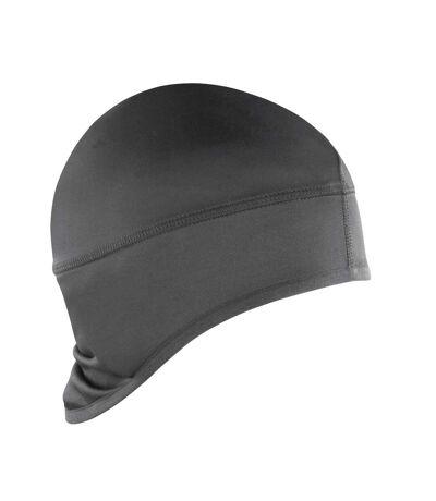 Spiro - Bonnet de cyclisme - Homme (Noir) - UTRW4763