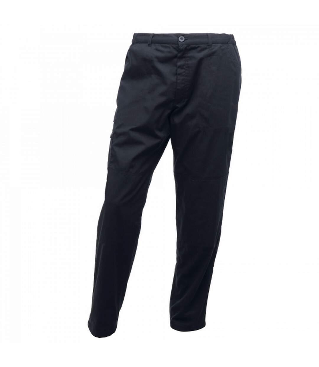 Regatta - Pantalon Pro Cargo - Homme (Gris) - UTRG3750