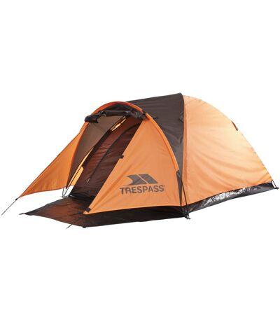 Trespass - Tente Tarmachan - Homme (Orange) - UTTP600