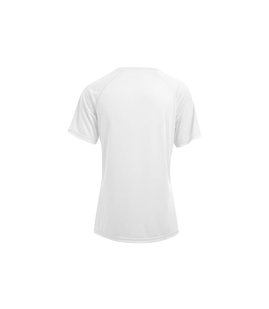 T-shirt sport Femmes