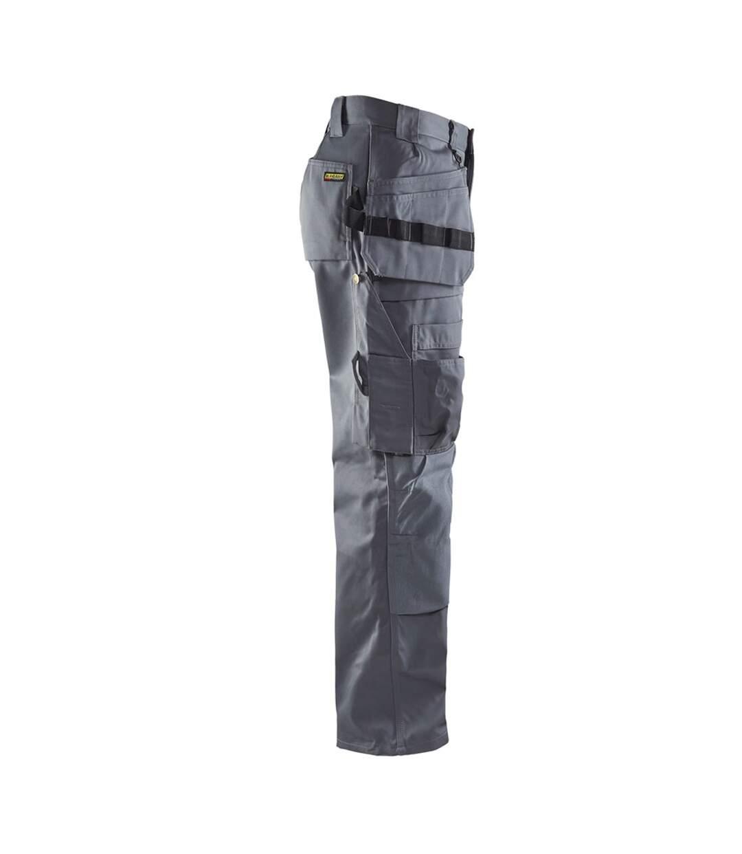 Pantalon  Blaklader  + polycoton