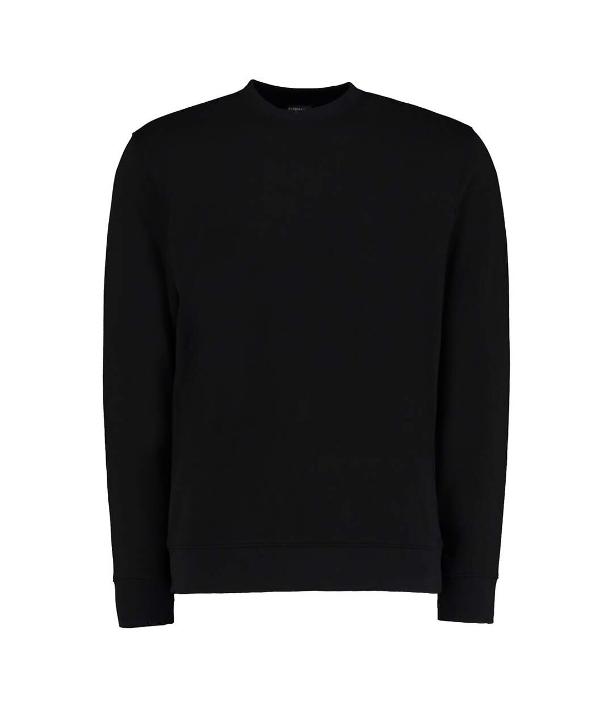 Kustom Kit Klassic - Sweat-shirt - Homme (Noir) - UTBC3725
