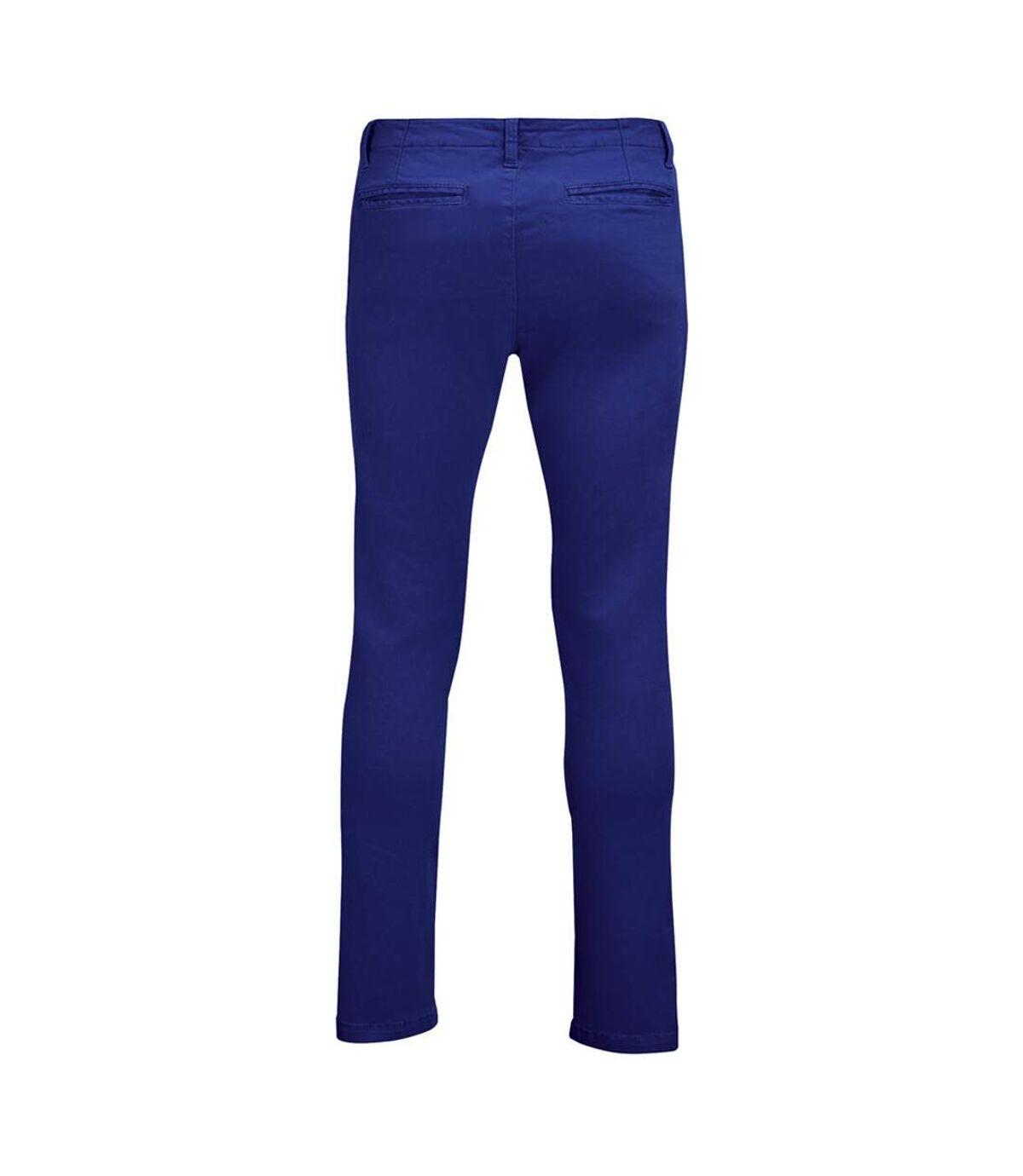 SOLS - Pantalon JULES - Homme (Bleu) - UTPC2576