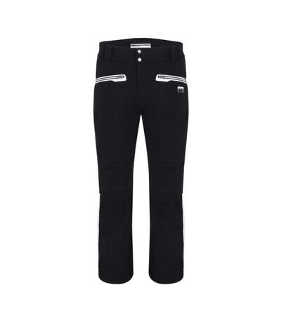 Dare 2B Mens Rise Out Black Label Ski Trousers (Black) (3XL) - UTRG4850