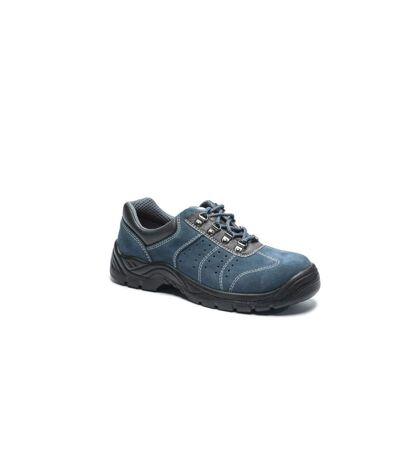 Chaussures  Portwest Steelite Trainer aérée S1P