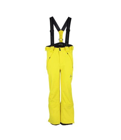 Pantalon de ski homme - Peak Mountain - CASHELL