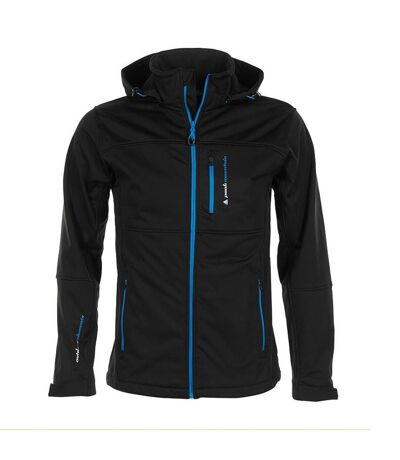 Blouson softshell homme CANNE