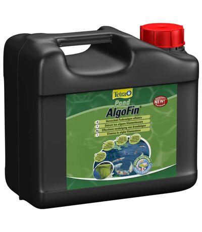 Anti-algues filamenteuses Algofin 3L