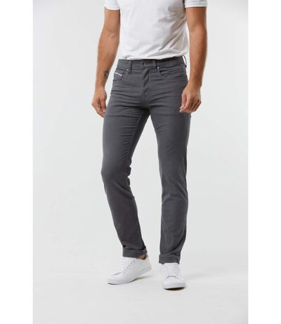 Pantalon coton straight JEEP