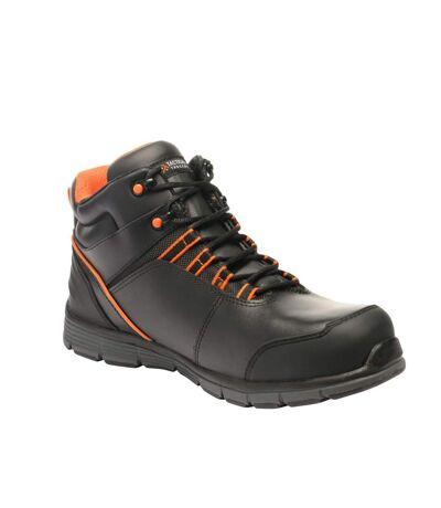 Chaussures  S1P SRC Regatta Professional DISMANTLE TACTICAL