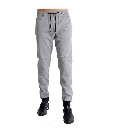 Pantalon Japan Rags Henri