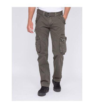 Pantalon battle QUANTO II - RITCHIE