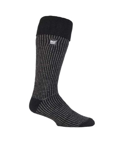 Mens Thermal Boot Socks in 3 colours 6-11