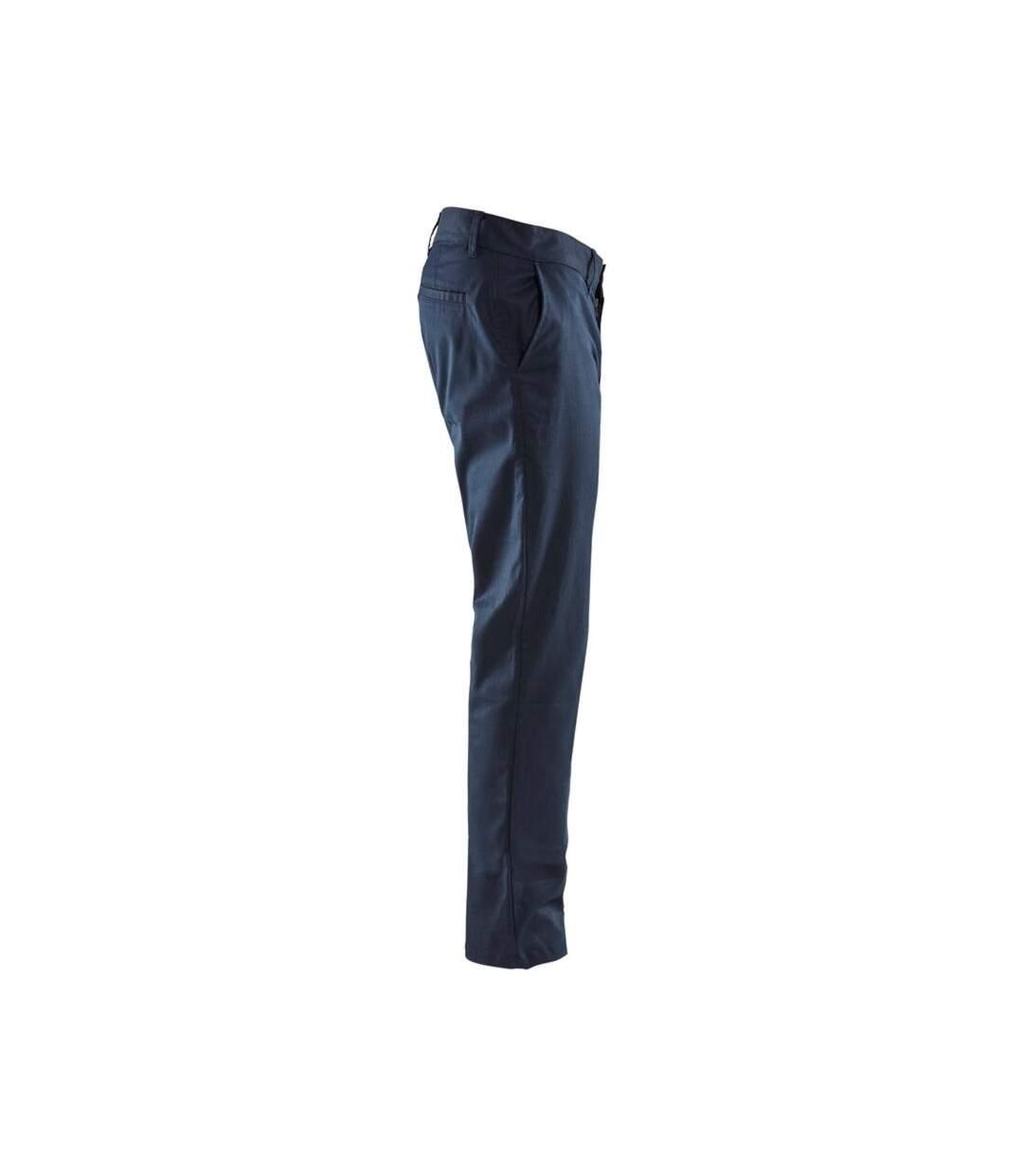 Pantalon  Blaklader CHINO STRETCH 2D
